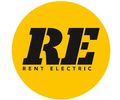 IRent Electric