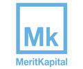 Meritkapital Ltd