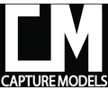 Capture Models Agency