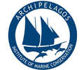 Archipelagos, Institute of Marine Conservation