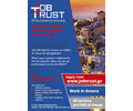 Jobtrust LTD